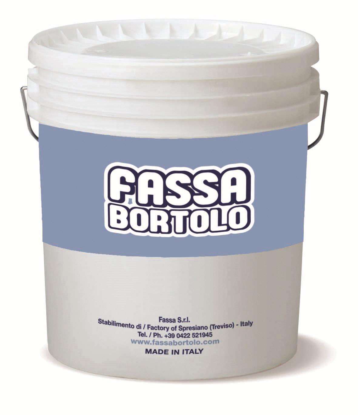 AG 15: Dispersão de resinas sintéticas para produtos de base cimentícia