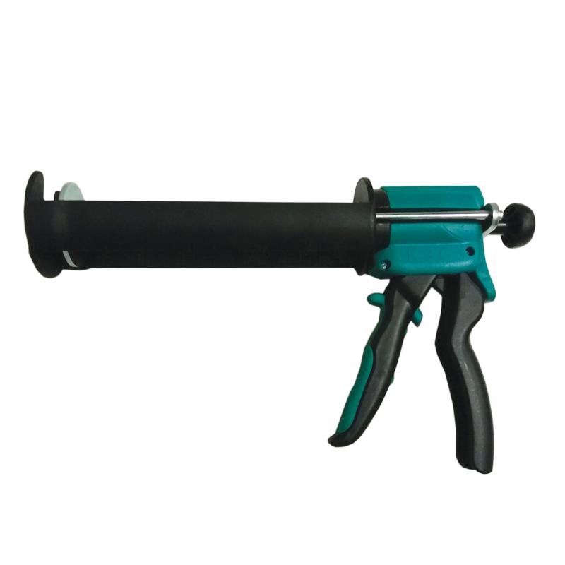 PISTOLA PARA APLICAÇÃO DE FASSA ANCHOR V: Pistola para aplicação de FASSA ANCHOR V
